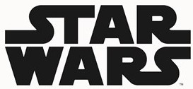 27-Star-Wars-logo-white-5x6